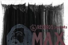 Karl Blau - Max