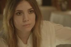 "Lykke Li - ""Sadness Is A Blessing"" Video"