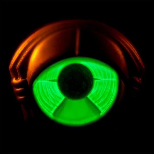 My Morning Jacket Circuital