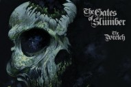 Stream Gates Of Slumber <em>The Wretch</em> (Stereogum Premiere)
