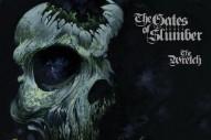 Stream Gates Of Slumber <em>The Wretch</em> (Stereogum Premiere)
