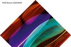 Wild Beasts &#8211; <em>Smother</em> Premature Evaluation