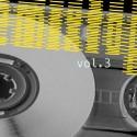 Remixtape Vol. 3