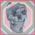 Band To Watch: Unknown Mortal Orchestra