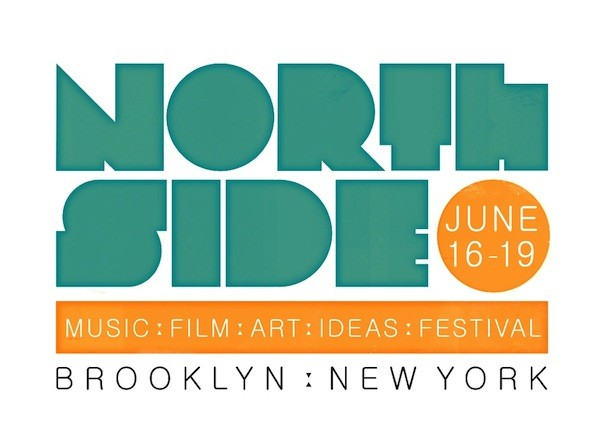 Win VIP Passes To Northside Fest