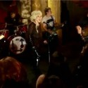 "Blondie – ""Mother"" Video"