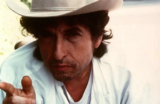 Bob-Dylan-608x398.jpg