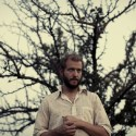 <em>Bon Iver</em> Lyrics Released