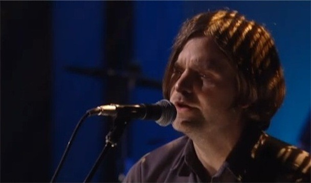 Death Cab For Cutie VH1 Storytellers