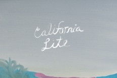 Key Losers - California Lite
