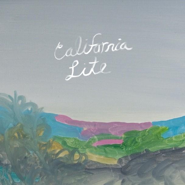 Key Losers - California Lite