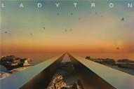 """Ladytron – """"White Elephant"""""""