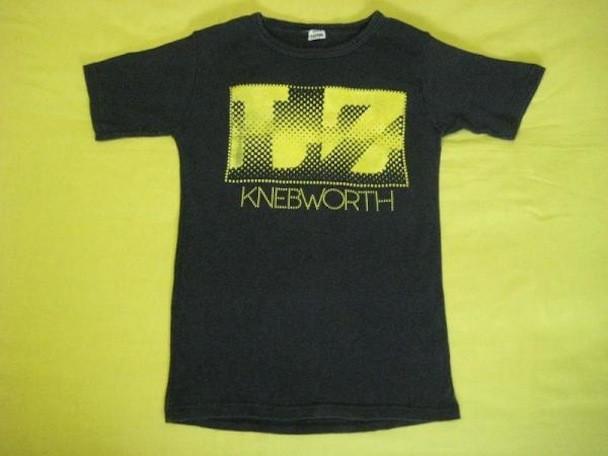 Lez Zeppelin Front Shirt