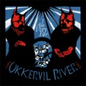 Okkervil River <em>I Am Very Far</em> Premature Evaluation