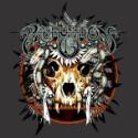 "Premonition 13 (Feat. Scott ""Wino"" Weinrich) – ""La Hechicera De La Jeringa"" (Stereogum Premiere)"