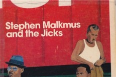 Stephen Malkmus And The Jicks Mirror Traffic