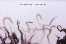 """Stephin Merritt – """"Forever And A Day"""""""