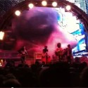 "Flaming Lips Cover ""Kids"" With MGMT"