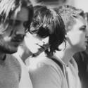 "Arctic Monkeys – ""Reckless Serenade"""
