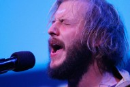 Download Bon Iver's 10 Best Cover Songs