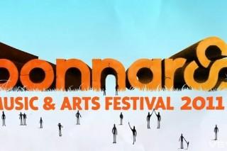 Bonnaroo Schedule Unveiled