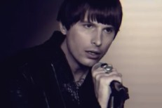 Cold Cave Villains Of The Moon Video