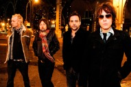 "Fountains Of Wayne – ""Richie & Ruben"" (Stereogum Premiere)"