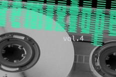 Remixtape Vol. 4