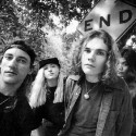 Smashing Pumpkins Will Never Reunite Says Billy
