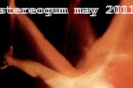 Stereogum Monthly Mix: May 2011