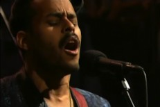 twin-shadow-fallon