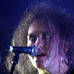 Watch The Cure Play Their First Three Albums At Vivid Fest