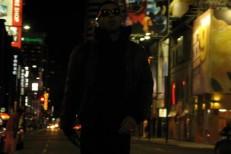 Drake 2011