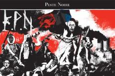 Peste Noire - L'Ordure à l'État Pur