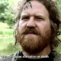 """Mastodon's Brent Hinds Suffering From """"OHP"""""""