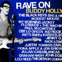 """She & Him – """"Oh Boy"""" (Buddy Holly Cover) (Stereogum Premiere)"""