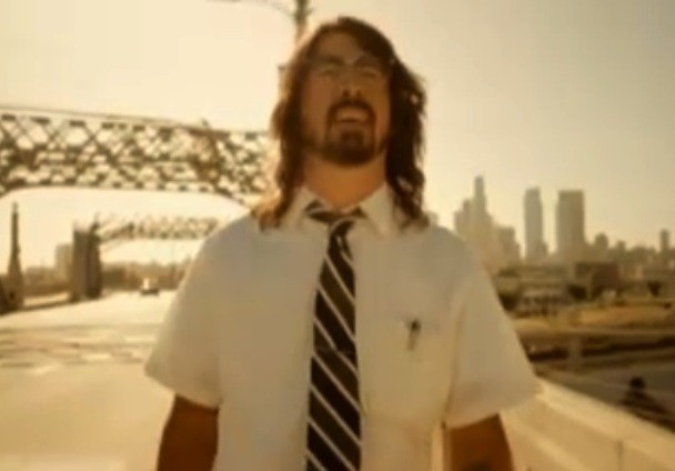 foo-fighters-walk-video