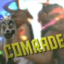 Watch The 2011 Gathering Of The Juggalos Infomercial