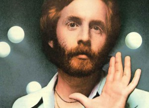 RIP Andrew Gold