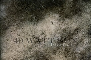 """40 Watt Sun – """"Restless"""" (Stereogum Premiere)"""