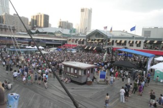 4Knots Festival 2011 Recap