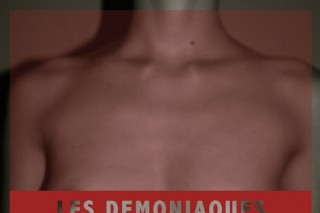 Les Demoniaques (Dum Dum Girls x Tamaryn) Cover Jesus & Mary Chain