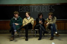 "Big Troubles – ""Misery"" & ""Phantom"""