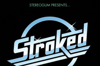 Stereogum Presents&#8230; STROKED: A Tribute To <em>Is This It</em>