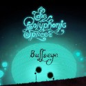 "The Polyphonic Spree – ""Bullseye"" Video"