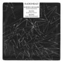 Hear Second <em>King Of Limbs</em> Remix 12&#8243;, Watch Radiohead&#8217;s Surprise Glastonbury Set