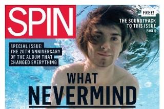 Hear Titus, EMA, Surfer Blood Cover <em>Nevermind</em>