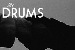 "The Drums – ""Money"""