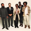 TV On The Radio Cover Fugazi, Remixed By Das Racist