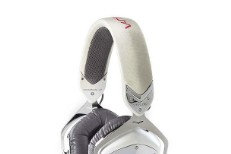 Win $200 V Moda Headphones Courtesy Of White Denim